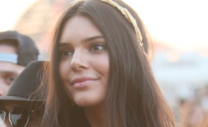 Justin Bieber vs. Kendall Jenner: What Happened at Coachella?