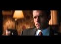 Man of Steel 2: Fan-Made Trailer Envisions Ben Affleck-Bryan Cranston Showdown