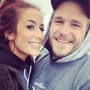 Cole DeBoer. Chelsea Houska. Happiness.
