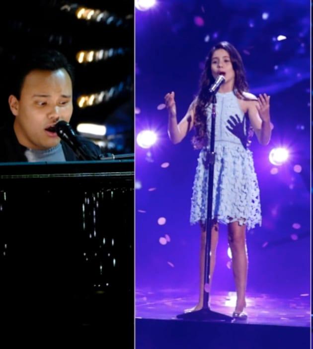America's Got Talent Season 14: Did the Right Act Win?