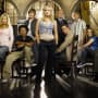 Veronica Mars Cast: Where Are They Now?