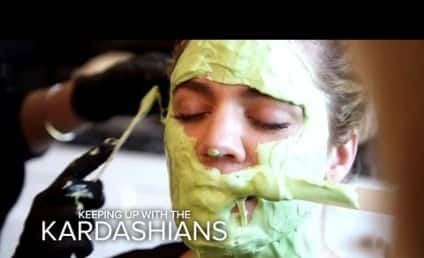 Kylie jenner keeping up with the kardashians page 3 - Keeping up with the kardashians show order ...
