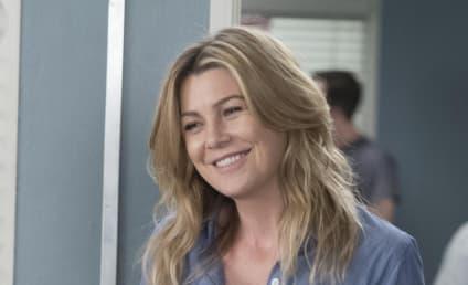 Grey's Anatomy Season 14 Episode 17 Recap: One Day Like This