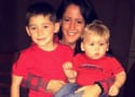 Nathan Griffith: Jenelle Evans Did Drugs While She Was Pregnant!
