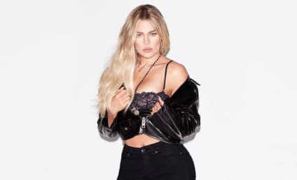 Khloe Kardashian and Tristan Thompson Wedding: Will It Be Televised?