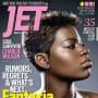 Fantasia JET Cover