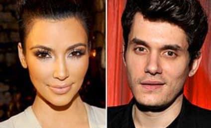 Patti Stanger to Kim Kardashian: John Mayer is a Douchebag!
