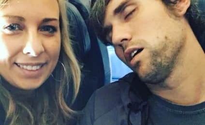 Mackenzie Standifer Opens Up About Ryan Edwards' Addiction