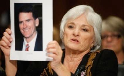 Shame on You: Women React to Senate Rejection of Gun Bill