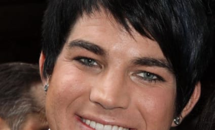 Gay-Hating, Close-Minded Morons Bash Adam Lambert, Picket American Idol Concert