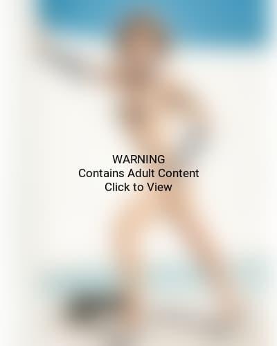 Ireland Baldwin Naked Photo