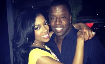 Kordell Stewart: The Real Housewives of Atlanta RUINED MY LIFE!