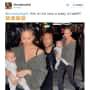 Chrissy Teigen SLAMMED for Mishandling Her Baby