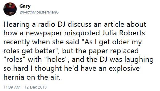 Julia roberts holes 04