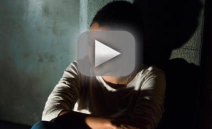 The Walking Dead Season 7 Episode 15 Recap: Did Sasha Survive?