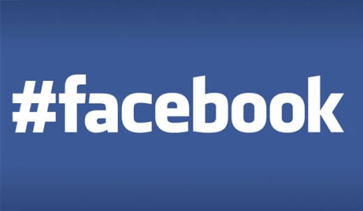 Facebook Phoograph