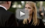 Homeland Season 4 Teaser