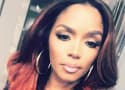 Rasheeda Frost Actually Dumps Husband! Finally!