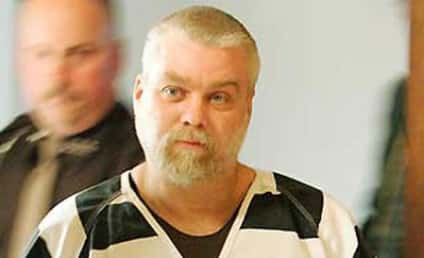 Steven Avery: Was He Framed By a Notorious Serial Killer?!