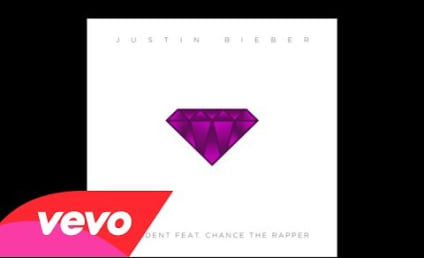 """Justin Bieber Feels """"Confident,"""" Releases Latest Single"""