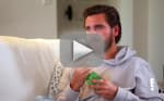 Scott Disick: Kourtney Kardashian is the Love of My Life!