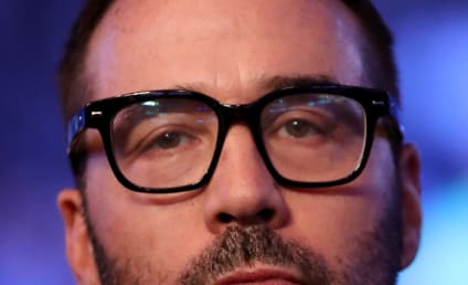 "Jeremy Piven ""Unequivocally"" Denies Sexual Misconduct Claim"