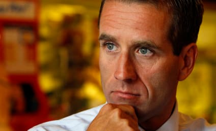 Beau Biden Dies: Son of Vice President Joe Biden Was 46