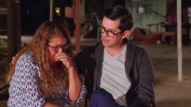 Armando anuncia el compromiso