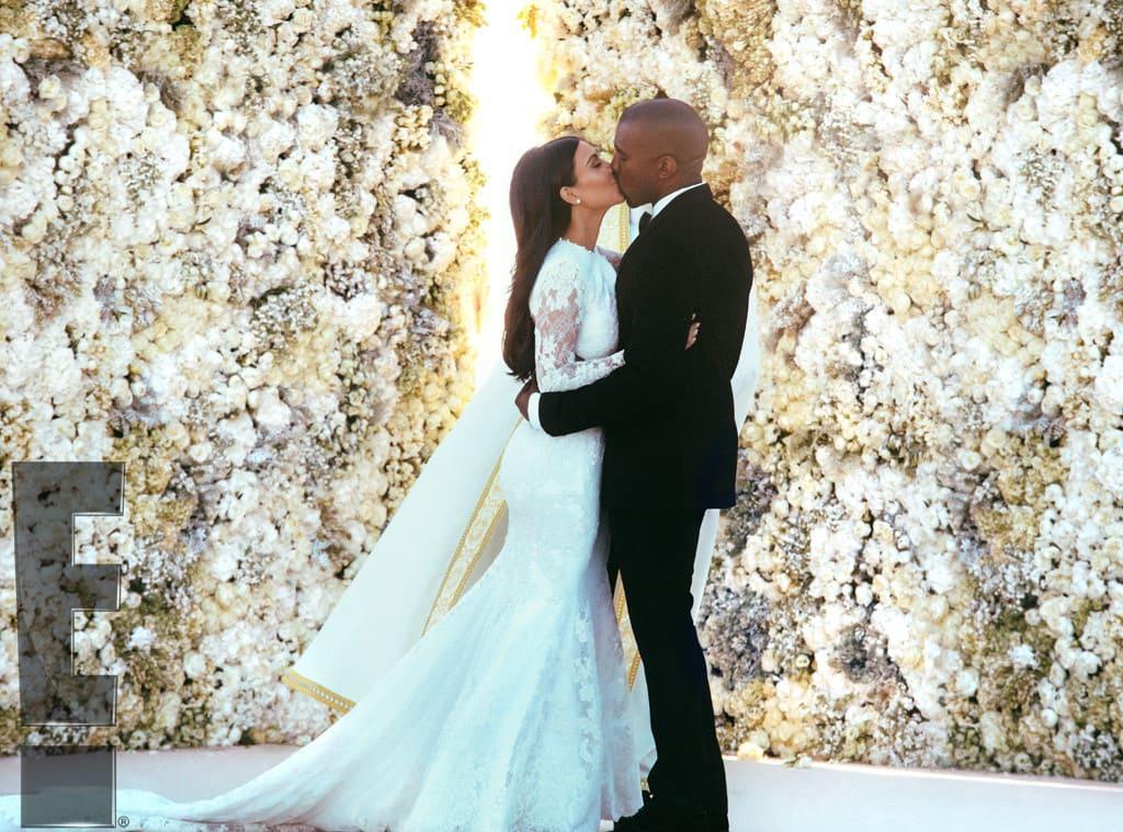 Kanye West Jealous Of Reggie Bush The Hollywood Gossip