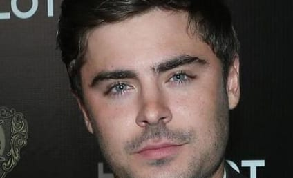 Zac Efron Fall: Lack of 911 Call Raises Questions