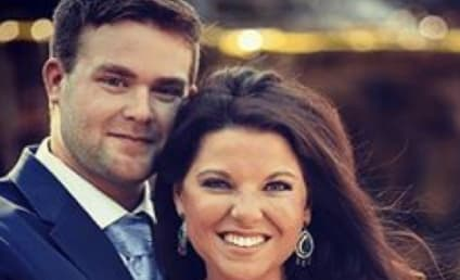 Amy Duggar: Forget What You Heard, My Marriage Is Great!