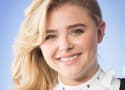 Chloe Moretz on Kim Kardashian Feud: I Wasted My Time!