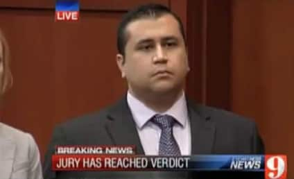 """President Obama Reacts to George Zimmerman Verdict, Urges Public to """"Honor Trayvon Martin"""""""