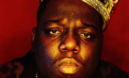 Notorious B.I.G. Autopsy Report: Released in Graphic Detail