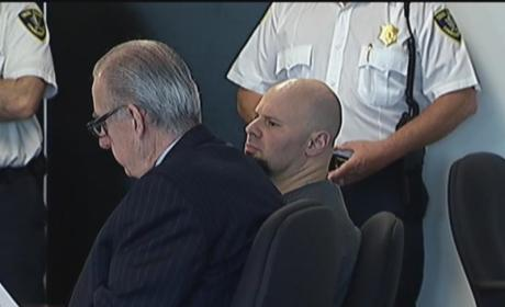 Jennifer Martel Case: Jared Remy Gets Life Sentence