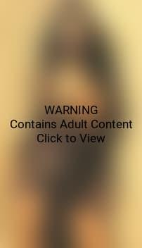 Megan Fox, Maxim Pic