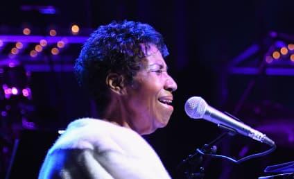 Aretha Franklin Dies; Legendary Singer was 76