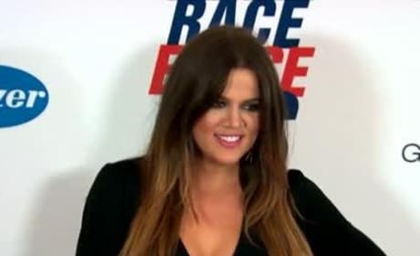 Khloe Kardashian Defends Kylie and Kendall