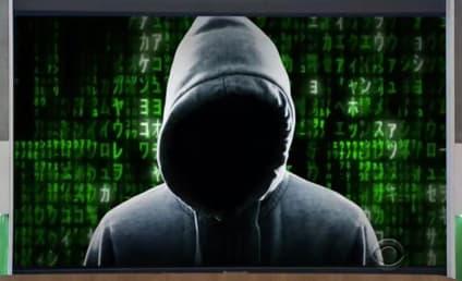 Big Brother Recap: Who Did The Hacker Nominate?