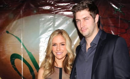 Some Conservative, Still Cute Kristin Cavallari Pictures