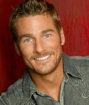 brad womack dating now After being rejected by bachelor brad womack, pappas thought she'd found her prince when jesse csincsak proposed on the bachelorette in 2008 but their engagement ended a few months later in 2011 she married stephen stagliano, whose twin brother, michael, had appeared on the bachelorette.