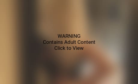 Chelsea Houska Bikini Selfie