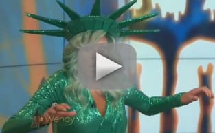 Wendy Williams: COLLAPSED on Live Television. What Happened?!