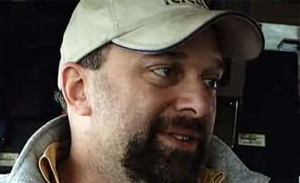 Tony Lara Dies; Deadliest Catch Captain Was 50