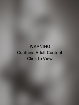 David Beckham Underwear Ad