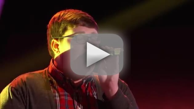 The Voice Season 9 Premiere: Best of the Blind Auditions - The ...