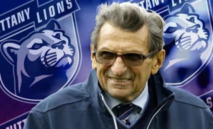 Joe Paterno, Penn State University Found Culpable in Jerry Sandusky Cover-Up