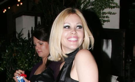 Pic of Shanna Moakler