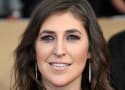 Mayim Bialik Angers Most of Free World with Op-Ed on Rape and Feminism