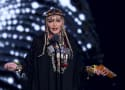 Madonna Gets DESTROYED for Bizarre, Self-Serving Aretha Franklin Tribute